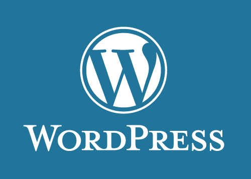 Good news, now wordpress update to version 3.5