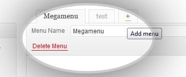ktz-menu2
