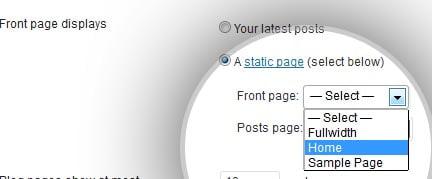 ktz-staticpage