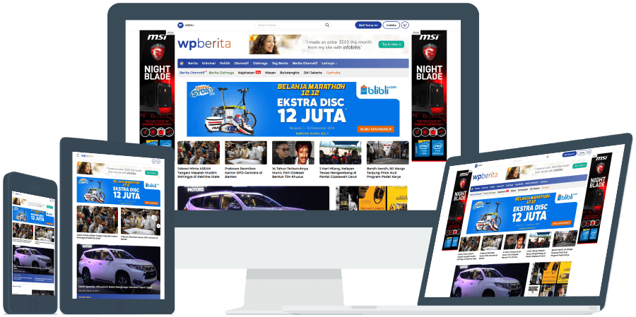 theme wordpress detik 2021